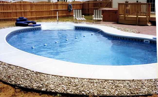 Swimming Pool Companies :: Lehigh Valley :: Pools :: Spas ... on