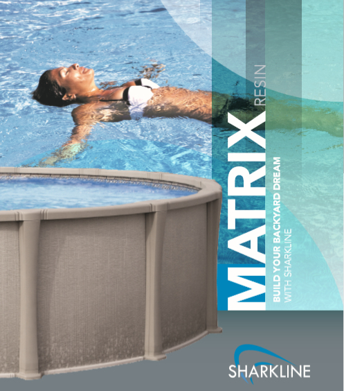 Matrix Pools