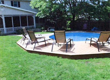 Swimming Pool Companies :: Lehigh Valley :: Pools :: Spas ...
