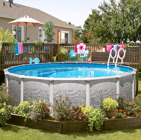 Swimming Pool Companies Lehigh Valley Pools Spas Jacuzzis Pool Parts And Service