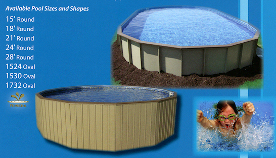Swimming Pool Companies Lehigh Valley Pools Spas