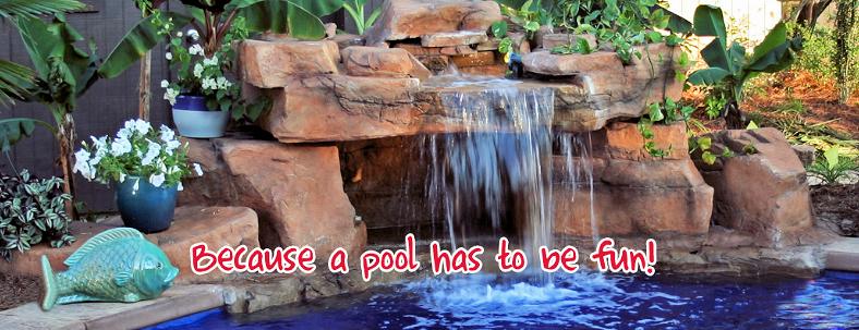 Swimming Pool Companies Lehigh Valley Pools Spas