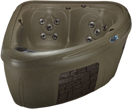 Dreammaker Spas Stonehenge Collection American Recreational
