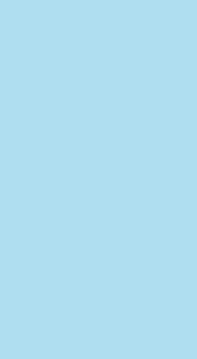 Inground Liners Borderless / Light Blue