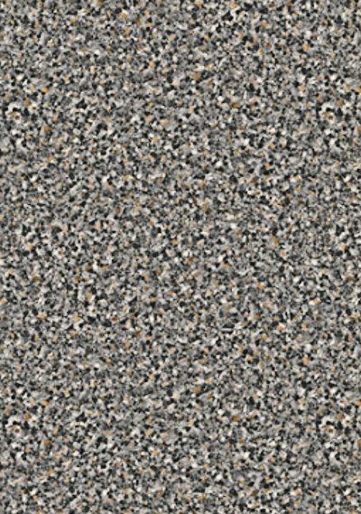 Inground Liners Borderless / Sandstone