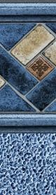 In Ground Liners Mountain Top / Gemstone Floor