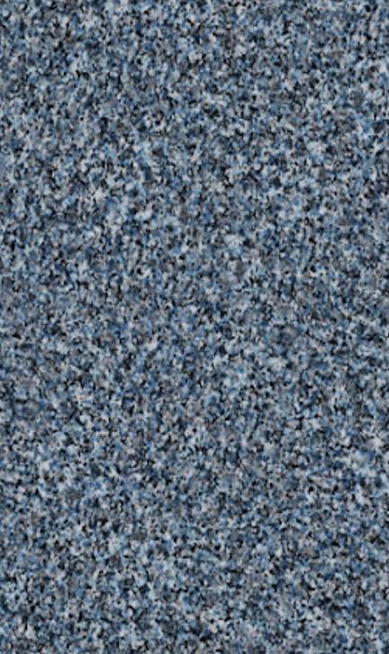 Inground Liners Borderless / Gray Granite