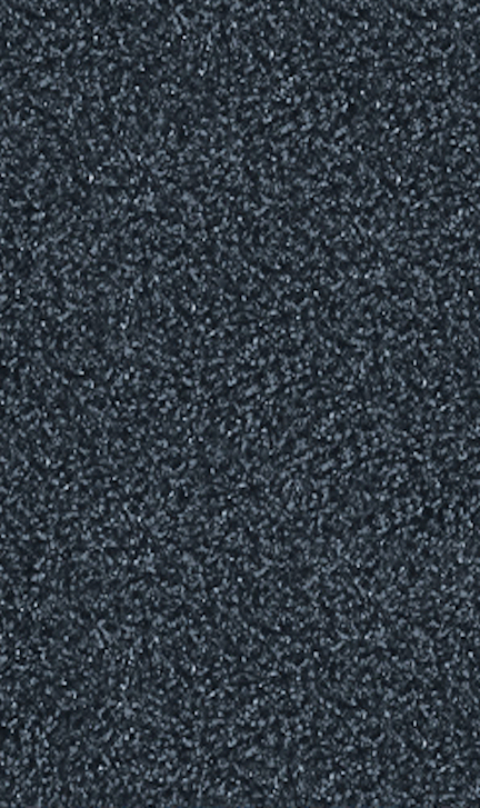 Inground Liners Borderless / Black Granite