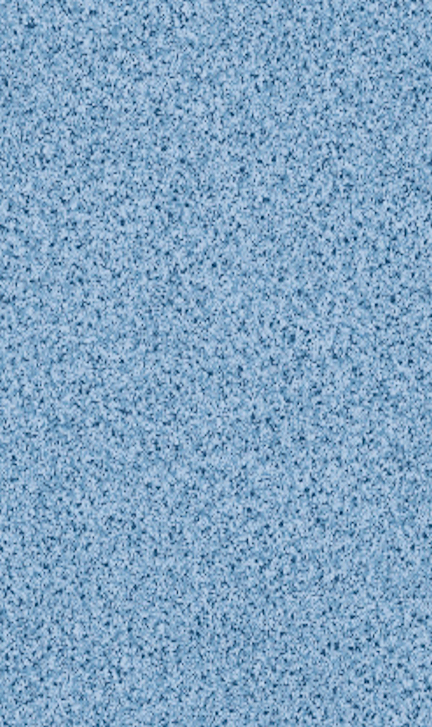 Inground Liners Borderless / Blue Crystal
